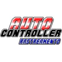 autocontroller