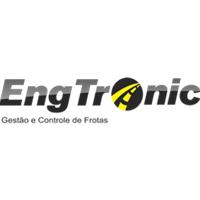 engtronic