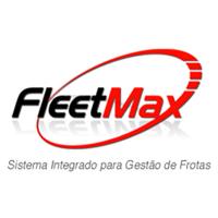 fleetmax