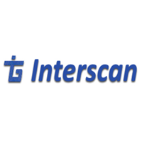 interscan