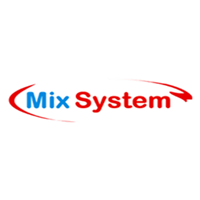 mixsystem