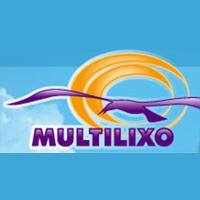 multilixo