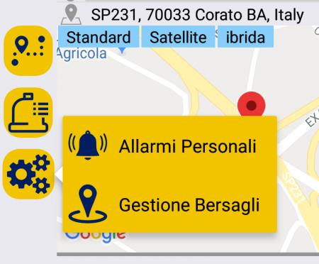 Screenshot_013