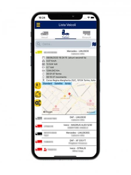 Screenshot_012_i
