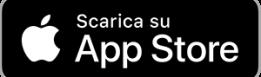 myEvo_ios_app_altea