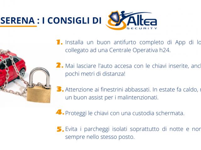 ALTEA-SECURITY19